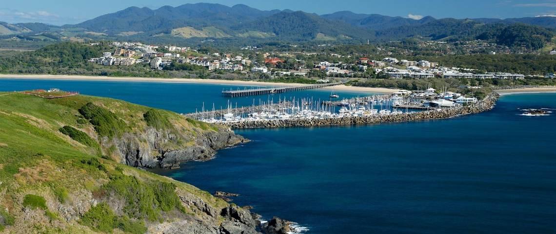 coffs-harbour-jetty-